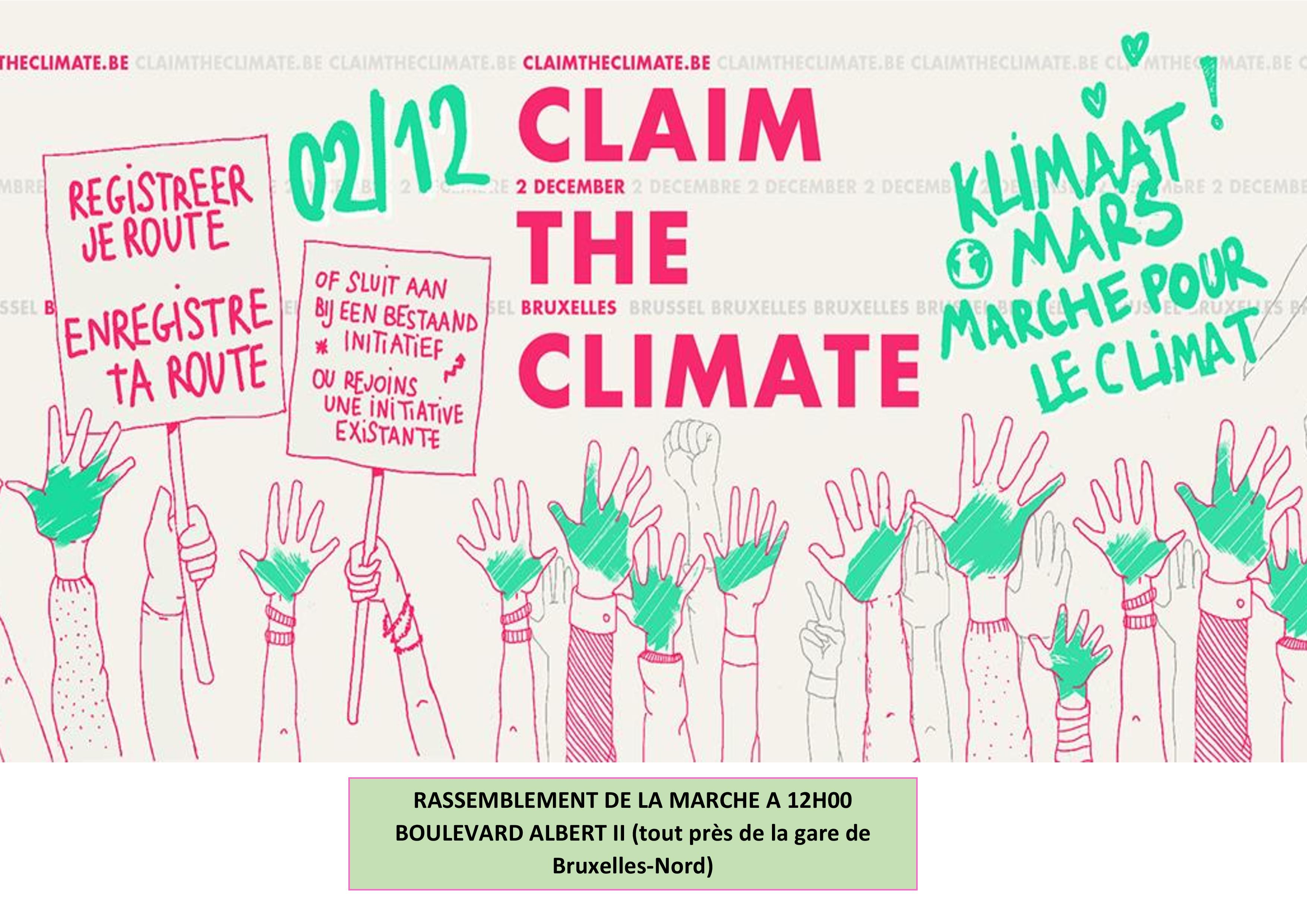 claim the climate page 001